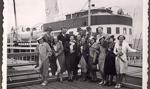 Ostatnie takie lato. Ile kosztował urlop w 1939 roku?