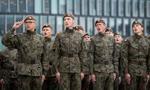 MON przeznaczyło 2 mln zł na zapomogi dla żołnierzy zawodowych