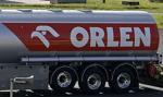 MSP nie wyklucza próby renegocjacji umowy na dostawy ropy z Rosji
