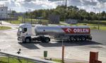 Strategia PKN Orlen: wzmocnienie pozycji rynkowej, rozwój petrochemii, innowacje