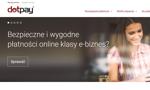MCI Capital sprzeda udziały w Dotcard, właścicielu eCardu i Dotpay, za 255 mln zł