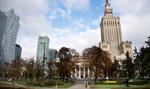 Warszawa ostro tnie inwestycje