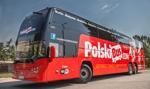 Pracownicy Polskiego Busa będą protestować
