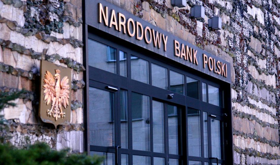 NBP szykuje banknot z Kopernikiem i emisję srebrnych monet