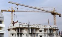 Dlaczego pozwolenia na budowę mieszkań biją rekordy