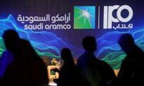 Dwubilionowa kapitalizacja Saudi Aramco to ściema
