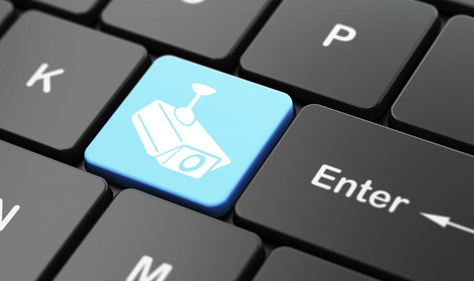 NASK: Więcej zgłoszeń o szkodliwych treściach  w internecie