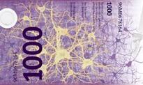 Szwajcarzy szykują nowe franki