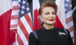 Ambasador USA: Zakup przez Polskę systemu HIMARS zwiększy bezpieczeństwo wschodniej flanki