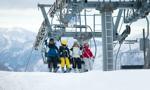 Francuska branża narciarska naciska na otwarcie stoków na święta Bożego Narodzenia