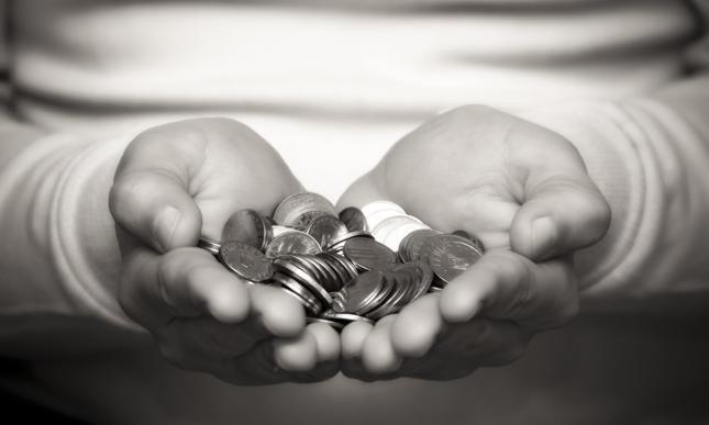 Pożyczka na 60 dni - jak wybrać pożyczkę na 2 miesiące?