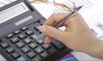 Będą kolejne zmiany w ustawie o VAT