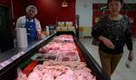 Inflacja w Chinach najwyższa od 8 lat. Żywność drożeje najszybciej od ponad dekady