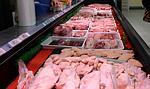 Chiny ogłosiły zakaz importu wieprzowiny z Niemiec