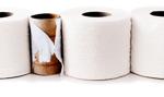 Kirgistan: Dyplomatyczna awantura z Kazachstanem o czyszczenie toalet