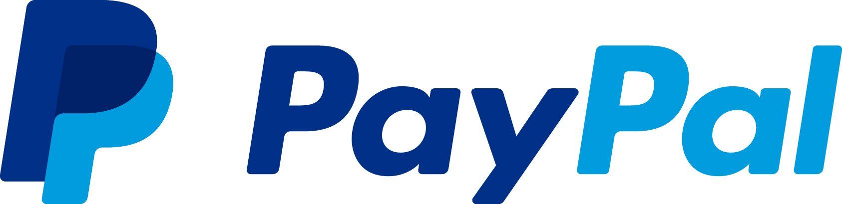 PayPal zmienia logo - Bankier.pl