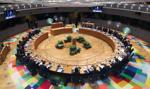 Szczyt UE bez porozumienia ws. budżetu