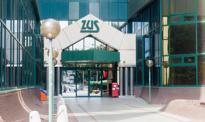 Znamy wysokość składki ZUS dla przedsiębiorców w 2021 r.