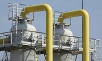 Rosja planuje wstrzymanie tranzytu gazu do UE