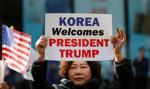 Biały Dom: Liczymy, że spotkanie z Koreą Północną dojdzie do skutku