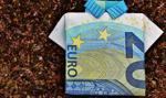 Kurs euro wrócił do 4,27 zł. Złoty pozytywnie zaskoczył