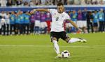 Goldman Sachs: szanse Niemiec na zdobycie mistrzostwa Euro 2016 wynoszą 39,2 proc.