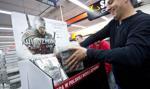 CD Projekt to bańka? Czytelnicy Bankier.pl podzieleni
