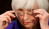 Yellen: Nie będzie kryzysu za naszego życia