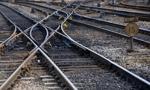 UOKiK wykrył dwie zmowy przy przetargu dot. linii kolejowej