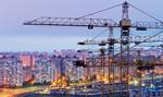 Rynek mieszkań dwóch prędkości. Raport o cenach w 49 miastach Polski