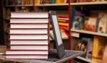 KE chce umożliwić obniżoną stawkę VAT na e-booki i e-gazety