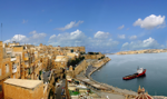 Katastrofa na Malcie uchyla rąbka tajemnicy francuskiego wywiadu