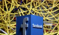 Facebook pokazał plany uruchomienia wirtualnej waluty