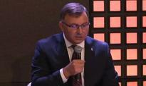 Zbigniew Jagiełło: Winter is coming