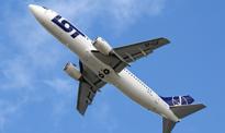 LOT chce być największą linią lotniczą Europy Środkowej