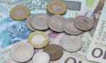 Ok. 73 proc. mikrofirm ma problem z odzyskaniem pieniędzy od kontrahentów