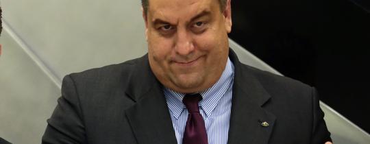 Mariusz Patrowicz