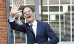 Partia Ludowa wygrała wybory w Holandii