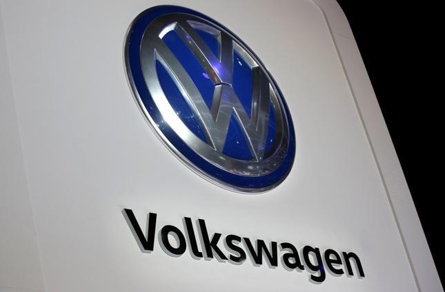Volkswagen i Mercedes-Benz też chcą elektryków