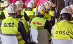 Rafako zamierza zwolnić do 190 pracowników