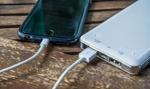 Prezes UKE: 96 proc. klientów ma już roaming bez dodatkowych opłat