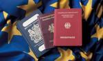 Rosja: Na Łotwie masowo przyjmują rosyjskie paszporty