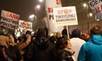 """Sąd uznał roszczenia """"frankowiczki"""". Santander Bank Polska ma zwrócić ponad 42 tys. zł"""