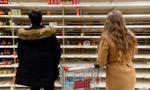 Pandemia paliwem dla e-sklepów
