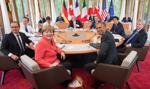 Przywódcy G7 kontynuują dialog w Elmau - klimat i walka z biedą