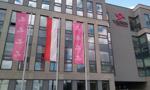 Tauron wyemituje na polskim rynku obligacje o wartości 1 mld zł