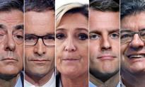 Wybory we Francji - podstawowe pytania i odpowiedzi