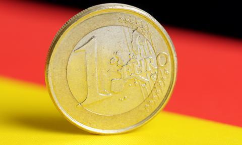 EuroPMI: koniunktura na Zachodzie najlepsza od 21 lat. Presja inflacyjna rośnie