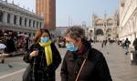 Turyści z Niemiec będą mogli przyjeżdżać do Włoch
