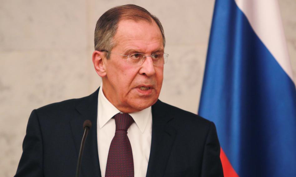 Rosja wydala pięciu polskich dyplomatów